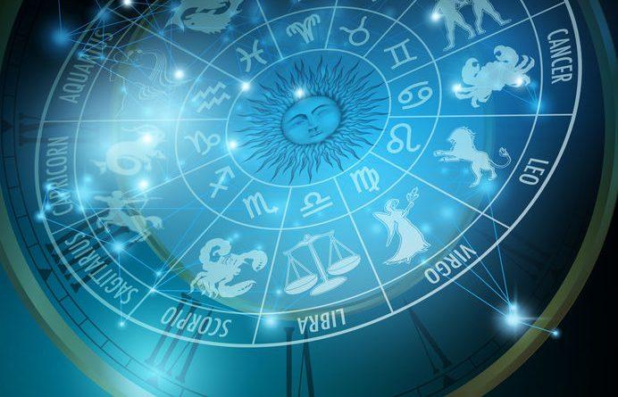 Devenir Astrologue - formation
