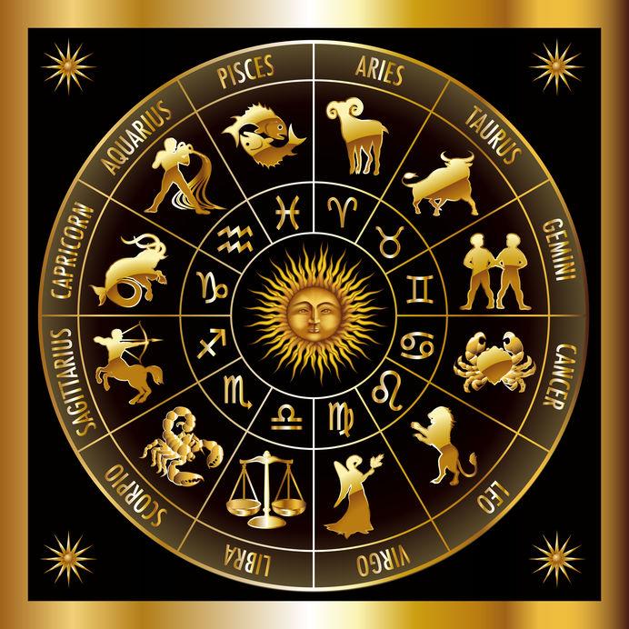 Formation astrologie