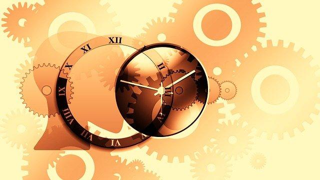 clock-temps-cycle